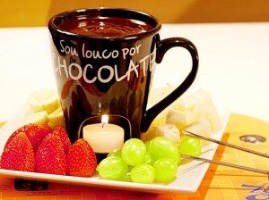 fondue-chocolate