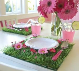 blog-aroeira-home-comida-chamativa-mesa-posta-31