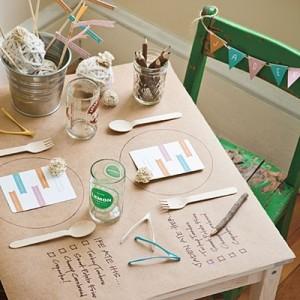 blog-aroeira-home-comida-chamativa-mesa-posta-5