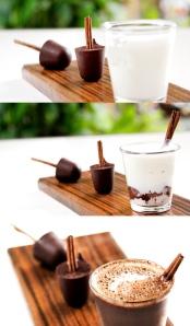 Chocolate-quente-com-canela-092