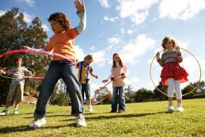 proteger-criancas-mosquito-dengue