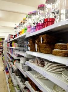 a casa cheia casa das cestas (2)
