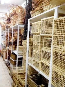 a casa cheia casa das cestas (5)