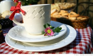 cafe_mae2
