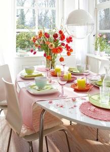 dicas-para-montar-mesa-de-café-da-manhã_per-la-vita-blog_flavia-lopes11