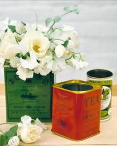 flores-e-latas