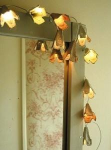 luzes natal via lockerz