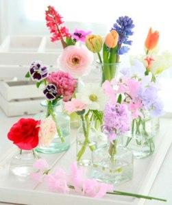arranjos-de-flores-para-casamento-colorido