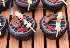barbecue-grill-cupcake22