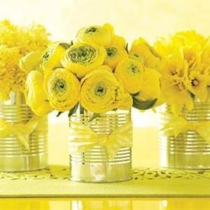 Decoração-com-arranjos-florais-6