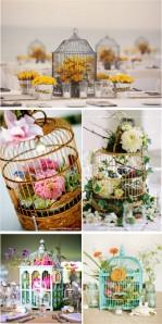 flores+gaiolas+a casa cheia