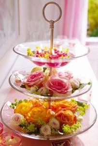 flores+pratos_acasacheia