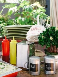 Orignal-Western-BBQ-Wedding-Shower_condiments_3x4_lg
