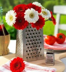 ralador+flores+acasacheia