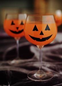 decore-sua-festa-de-halloween-rapidinho-1-7886462-27