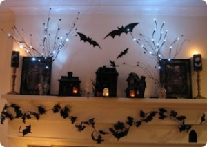 dicas-decoracao-para-halloween-2