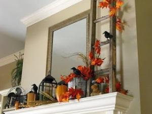 dicas-decoracao-para-halloween-5