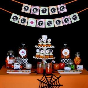 festa-halloween1