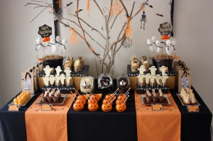 halloween-decoracao (6)