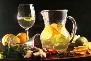 água aromatizada (1)