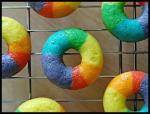 rainbow-donuts-rack-close-light