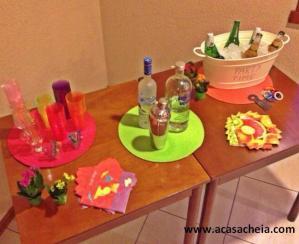 a-casa-cheia-bebidas