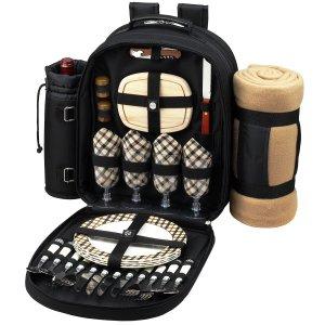 ascot-picnic-pack-mochila-para-picnic-design-ar-livre-vida-ao-ar-livre-porque-nao-pensei-nisso-inovacao