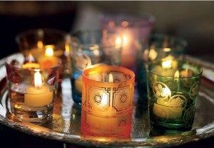copos de velas-a-casa-cheia