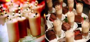 milk shake_acasahciea
