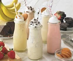 milkshake-acasacheia-garrafinha