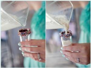 milkshake-acasacheia