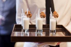 milkshake-fino-acasacheia