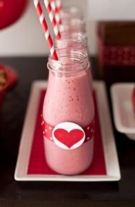 milkshake-garrafinha-acasacheia