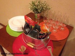 pratos-talheres-copos-a-casa-cheia