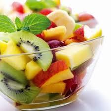 salada-de-fruta-a-casa-cheia