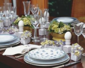 608-culinaria-pascoa-mesa-decoracao-receitas-mesa-okedit