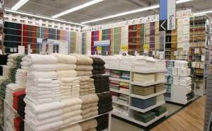 bed-bath-and-beyond_v1_460x385