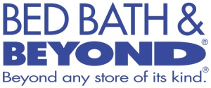 bed-bath-logo-copy