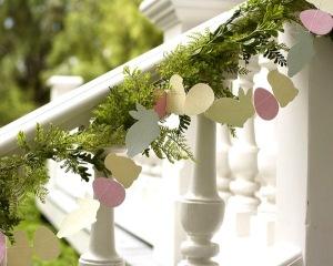 decoração-de-páscoa