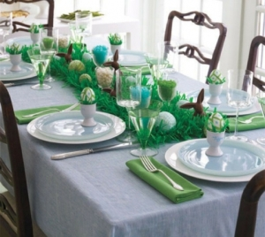 decoracao-para-mesa-de-pascoa-1-69-708