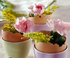 flores-em-ovos-a-casa-cheia