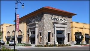 Kirklands1_700_400