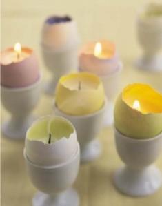 velas-em-ovos-a-casa-cheia