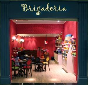 4486_Brigaderia_fachada_higienopolis