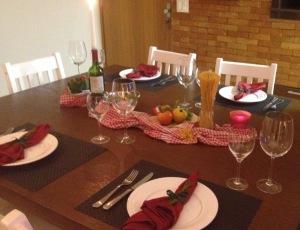 a-casa-cheia-cena-italiana