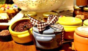 brigadeiro-gourmet (1)
