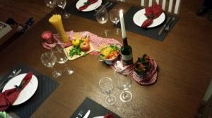 jantar-italiano-decoração-a-casa-cheia