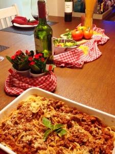 mesa-italiana-a-casa-cheia