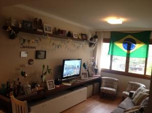 a-casa-cheia-copa-do-mundo-decoração