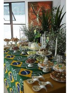 copa-do-mundo-6-69-1075